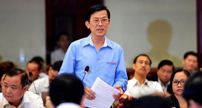 doanh nghiep danh gia cao goi ho tro tien dien do bo cong thuong khoi xuong