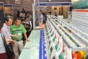Textile India 2017: Cơ hội thâm nhập thị trường Ấn Độ của các DN Việt
