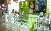 Campuchia và Myanmar: Thị trường tiềm năng cho các doanh nghiệp ngành làm đẹp Việt Nam