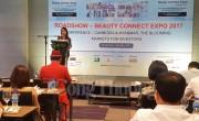 Thị trường hóa mỹ phẩm Campuchia, Myanmar: Cơ hội song hành cùng thách thức