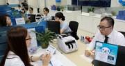 Shinhan tiên phong ra mắt dịch vụ ngân hàng kỹ thuật số tận nơi