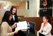 Hoạt động kinh doanh của Hanwha Life Việt Nam tiếp tục tăng trưởng