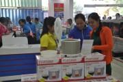 Thiên Hòa đưa thêm hai chi nhánh vào hoạt động trong tháng 5/2017