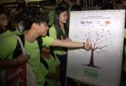 Chiến dịch Tiêu dùng sản phẩm xanh lần 8 tại TP. Hồ Chí Minh