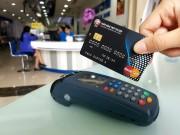 SCB triển khai nhiều ưu đãi dành cho chủ thẻ quốc tế