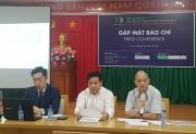 Entech Vietnam 2018- Cầu nối hợp tác cho doanh nghiệp Việt với quốc tế