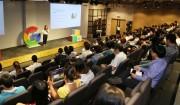Mỗi doanh nghiệp Việt đều có thể trở thành doanh nghiệp thương mại điện tử