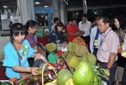 PMAX 2018 - Tăng cơ hội kết nối cho nông sản Việt