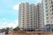 Phát triển bất động sản cho nhu cầu thực - Không dễ!