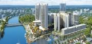 Mövenpick Hotels & Resorts mở rộng đầu tư dự án mới tại TP. Hồ Chí Minh