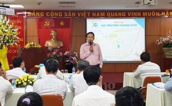 hoi cho xuc tien cong thuong nam 2018