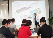 AIA Việt Nam sẽ ra mắt trang thông tin riêng về sống khỏe cho người Việt