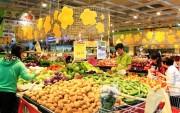 TP. Hồ Chí Minh: Kinh tế tăng trưởng nhưng vẫn tồn tại thách thức