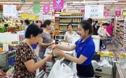 Saigon Co.op tung chương trình tích tem đổi quà lớn nhất trong năm 2018
