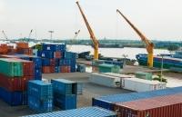 logistics noi lam chu san choi tro luc cho doanh nghiep kinh doanh xuat khau