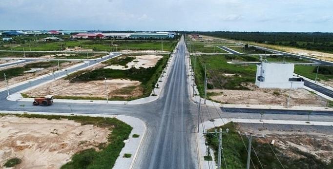 Thu hút nhà đầu tư, các tỉnh đồng bằng sông Cửu Long tạo quỹ đất sạch