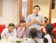 An Tín Travel hợp tác cùng Hana Tour thúc đẩy du lịch Việt - Hàn