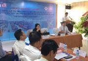 Các tỉnh, thành phố phía Nam tăng cường hoạt động xúc tiến thương mại