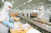 Hoạt động ngành Công Thương Sóc Trăng được duy trì ổn định