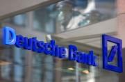 Deutsche Bank- 25 năm hoạt động tại Việt Nam