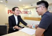 Prudential Việt Nam tăng vốn điều lệ lên 4.128 tỷ đồng