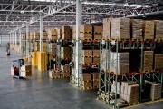 Cuộc chiến thương trường trong logistics cho thương mại điện tử ngày càng nóng