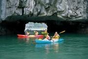 Du lịch hè gắn chất lượng với giá ưu đãi để thu hút khách hàng