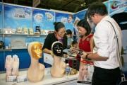 Thúc đẩy phát triển ngành công nghiệp mỹ phẩm Việt qua Mekong Beauty Show 2018