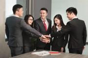 """SSI 5 năm liên tiếp là """"Công ty niêm yết tốt nhất Việt Nam"""""""