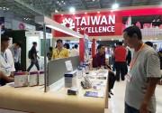 Trải nghiệm hàng trăm sản phẩm công nghệ số tại Vietnam ICT Comm 2018