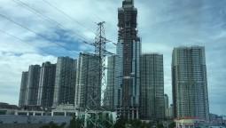 TP. Hồ Chí Minh- Điểm đến thu hút đầu tư châu Á Thái Bình Dương