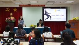 Triển lãm quốc tế Denims & Jeans lần thứ 3 sắp diễn ra tại TP. Hồ Chí Minh