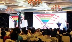 Chiến lược cụ thể, thực tế sẽ giúp doanh nghiệp Việt tăng lợi nhuận