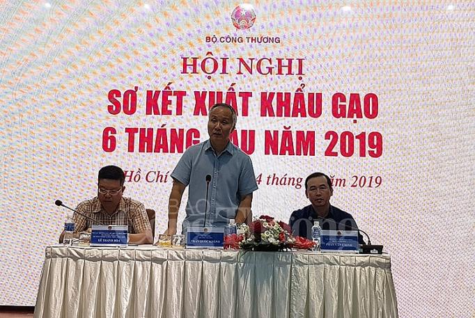 trung thuc trong san xuat che bien de gia tang xuat khau gao