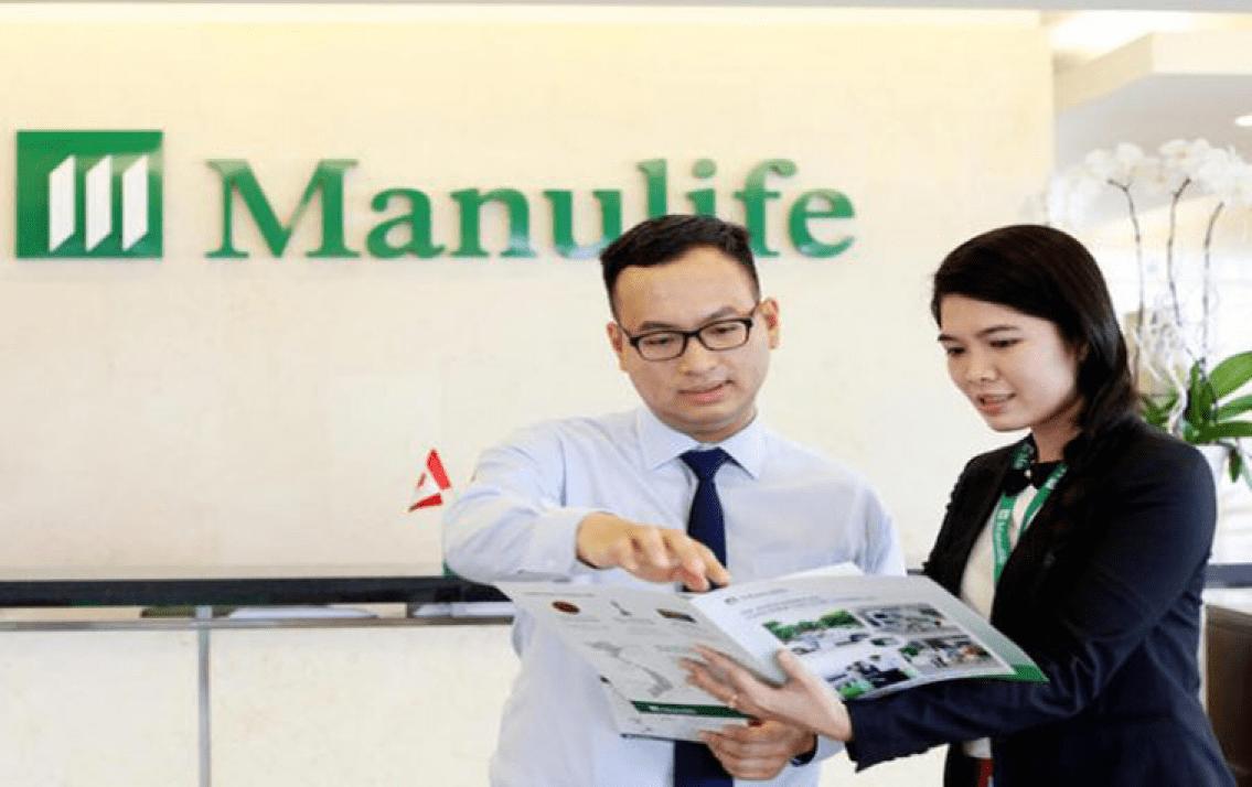 Manulife Việt Nam chi trả quyền lợi cho khách hàng gần 3.000 tỷ đồng trong  2019