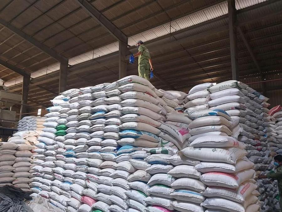 Việt Nam sẽ đứng thứ 3 về xuất khẩu gạo toàn cầu trong năm 2022