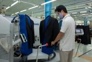 Vitas kiến nghị nhiều giải pháp giảm bớt khó khăn cho ngành dệt may