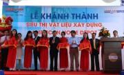 American Home mở chi nhánh đầu tiên tại Long Thành
