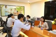 Doanh thu phí mới của Hanwha Life Việt Nam tăng 59%
