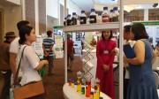 AGRO Vietnam 2017 - Cầu nối giao thương cho doanh nghiệp phân bón, hóa chất