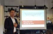 Prudential Việt Nam đưa ra giải pháp nâng cao chất lượng phục vụ khách hàng