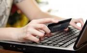 Mua sắm online an toàn và thông minh