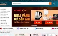 lazada khoi dong cau lac bo nha ban hang de ho tro nguoi ban hang online