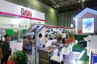 gan 200 doanh nghiep tham gia vietnam ete enertec expo 2018