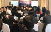 SOM3 APEC 2017 chính thức diễn ra tại TP. Hồ Chí Minh