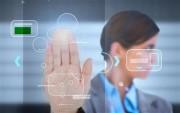Ứng dụng hiệu quả công nghệ vào quản trị nhân sự, cách nào?