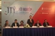 Saigon Co.op mang đến cơ hội khởi nghiệp bán lẻ cho giới trẻ Việt Nam