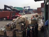 tang cuong kiem soat hang hoa container phe lieu nhap khau vao viet nam