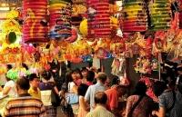 kham pha singapore cung nhieu le hoi hap dan trong thang 9