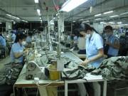 Việt Nam cần đầu tư sản xuất sợi trong nước để hưởng lợi từ TPP